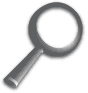 Forensic JobStats Magnifying Glass